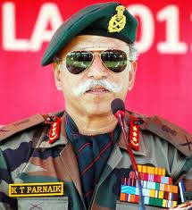 Indian Army will avenge killings, says general