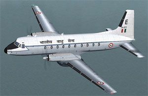 Antony to examine issues raised by Patel on IAF tender