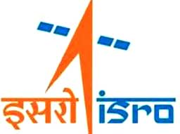 India's Mars mission to blast off Nov 5