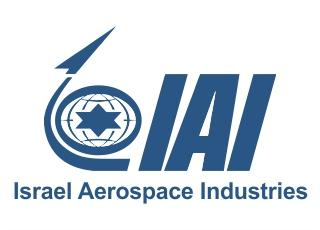 Israeli aerospace giant eyes Brazilian market