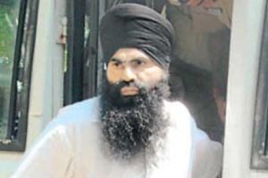 SC rejects 1993 blast convict Bhullar s plea; SGPC, Akalis disappointed