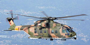 No loss if VVIP choppers deal scrapped: India