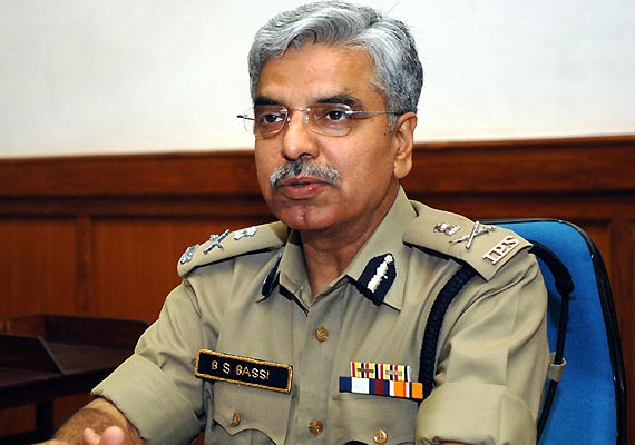 Lessons from Dec 16 rape to be shared: Delhi police chief