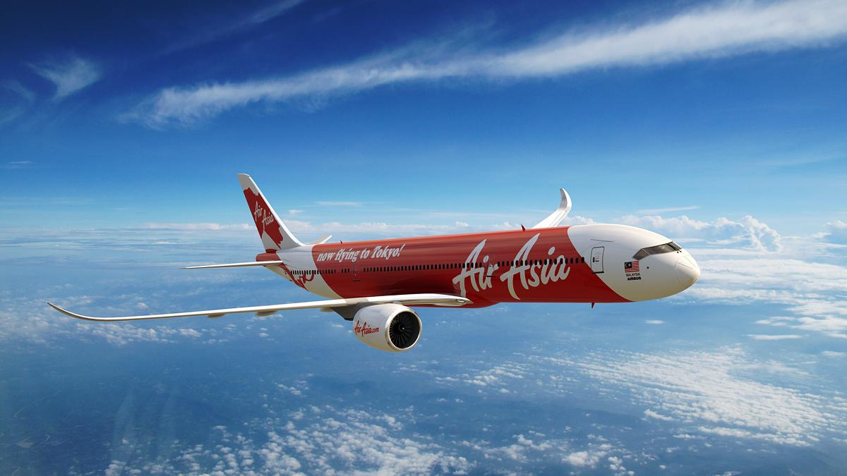 Indonesia focuses on recovering tail of AirAsia plane