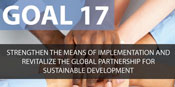 At 70, UN sets 17 goals: To be achieved in less than 17 years