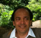 Will return award if Sahitya Akademi fails to protect writers  rights: Vikram Seth