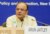 NDA will win in Bihar on Modi s popularity: Jaitley