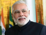 NSG to consider India s entry in June, Modi to visit Washington