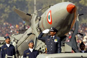 India has 75-125 nuclear weapons: US report