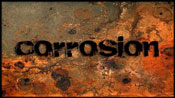 Around Rs.375,000 crore corrosion damage per year in India