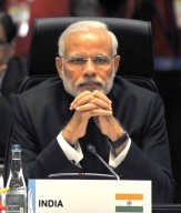 Intolerance to inaction on climate change: Modi can make a difference