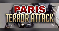 Demolishing the differentiation risk of climate terrorism in Paris