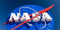 NASA to resume cargo flights to ISS from US soil