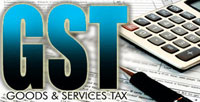 Progress on GST to set the trend for equity markets: Analysts