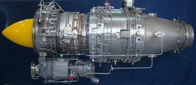 HAL Developed 25 kN Engine Inaugural Run Successfully Completed