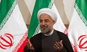 Iran ready to invest more in Indian private sector