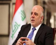 Iraq preparing to recapture Mosul from IS