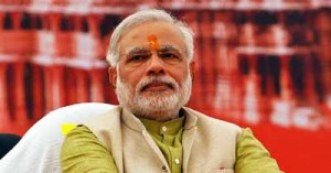 Modi embarks on three-nation tour to boost Indian Ocean diplomacy