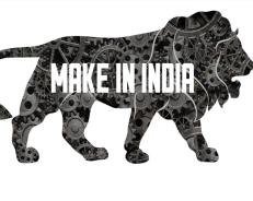German companies urged to Make in India