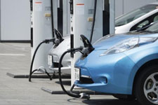 Electric vehicles more useful: Indian American scientist