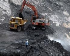 16 coal mines up for auction in third round