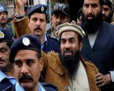 Pakistan court orders release of 26/11 mastermind Lakhvi