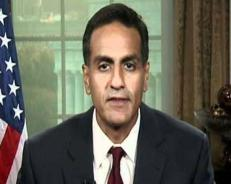 US lauds India for its 'global leadership'