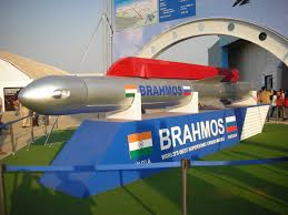 Nod to new aircraft carrier, BrahMos missiles for six ships