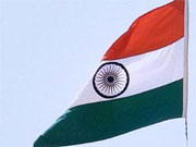India honoured for contribution to UN Peacekeeping