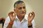 Modi s China visit created positive atmosphere: V.K. Singh,government