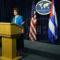 US, Cuba  much closer  to opening embassies