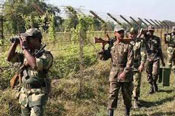 Naga insurgents losing steam, says Indian Army