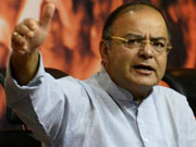 We ll come to power in Bihar: Jaitely