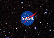 NASA preparing ISS for commercial spacecraft landing