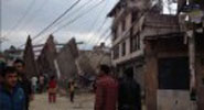 First Indian Everesters keen to aid Nepal s recovery