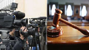 Meghalaya HC bans media coverage of shutdowns, rallies