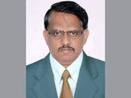 DRDO scientists welcome appointment of new chief