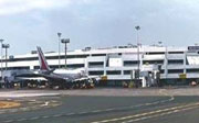 Project underway to make Agartala airport international: AAI Chief