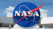 NASA celebrates 50th anniversary of first US spacewalk