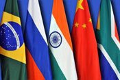 BRICS nations, a global driver for nuclear power