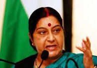 India reiterates support for independent Palestine nation