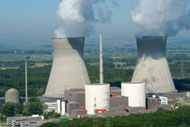 South Africa to finalise nuclear procurement process soon
