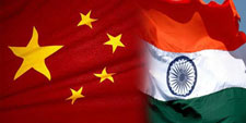Chinese shadow looms large over Indo-Bangladesh bonhomie (Comment: Special to IANS)