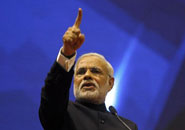 Modi s challenges: Matching expectations with content (Comment: Special to IANS)