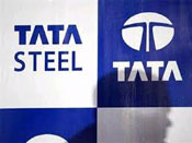 Tata Steel approaches ACAS to resolve pension dispute