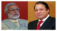 Modi s phone call reduced India, Pakistan tension: Daily