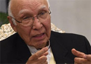 Afghan government, Taliban to meet in a week: Pakistan
