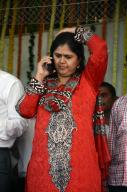Maharashtra minister Munde embroiled in Rs.2 bn scam