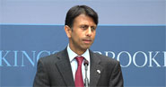 Bobby Jindal wants to get rid of US Supreme Court