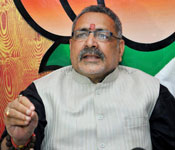 Giriraj praises Digital India vision